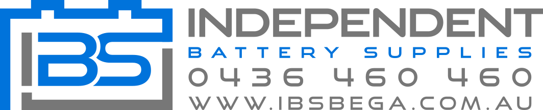 Independent Battery Supplies